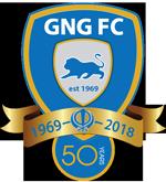 GNG FC